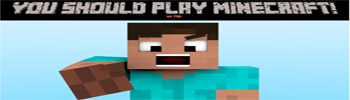 Free Minecraft Games | Play Minecraft Online