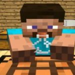 Play Minecraft Envanter