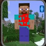 {:en}Minecraft SkinCraft Latest Version{:}{:ar}لعبة اشكال ماينكرافت  Minecraft SkinCraft{:}